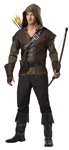 Robin-Hood-Adult-Mens-Costume