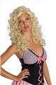 Rockabilly-Swish-Blonde-Adult-Wig