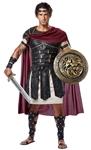 Roman-Gladiator-Adult-Mens-Plus-Size-Costume