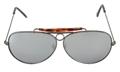 Aviator-Glasses