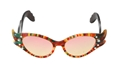 Feather-Frame-Rainbow-Glasses