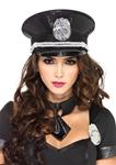 Sequin-Police-Officer-Hat