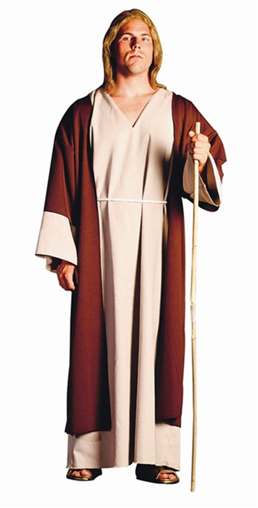 Shepherd Adult Mens Costume