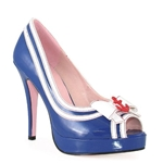 4-Sailor-Peep-Toe-with-Anchor-Heels