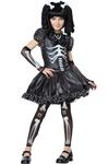Skeleton-Girl-Child-Costume