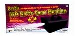 Snow-Machine-With-Remote-470-Watts