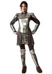 Snow-White-Armor-Tween-Costume