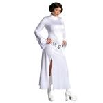 Star-Wars-Princess-Leia-Adult-Womens-Plus-Size-Costume