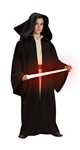 Star-Wars-Deluxe-Sith-Robe-Child-Costume