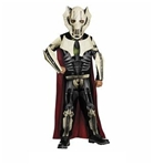 Star-Wars-General-Grievous-Child-Costume