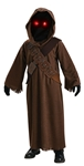 Star-Wars-Jawa-Child-Costume