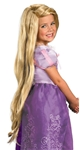 Disney-Tangled-Rapunzel-Child-Wig