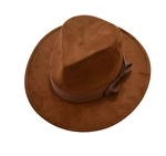 Doctor-Who-the-4th-Doctor-Hat