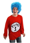 Thing-1-T-Shirt-Kit