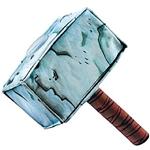 Marvel-Thor-Soft-Hammer