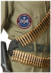 Top-Gun-Army-Bullet-Belt