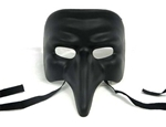 Venetian-Nose-Black-Mask