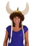 Viking-Helmet-with-Braids