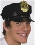 Police-Adult-Hat-(More-Colors)