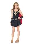 Warrior-Princess-Juniors-Costume