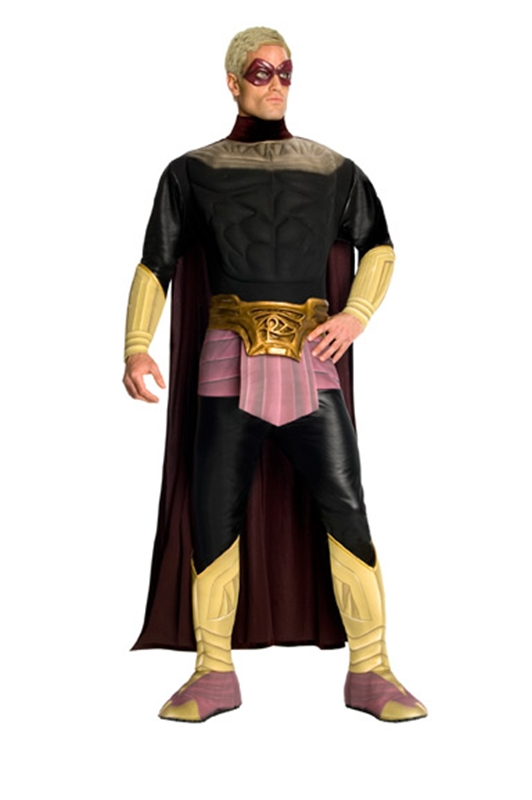 Watchmen Ozymandias Adult Costume