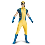 Wolverine-Adult-Mens-Bodysuit-Costume
