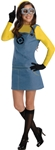Despicable-Me-Minion-Adult-Womens-Costume