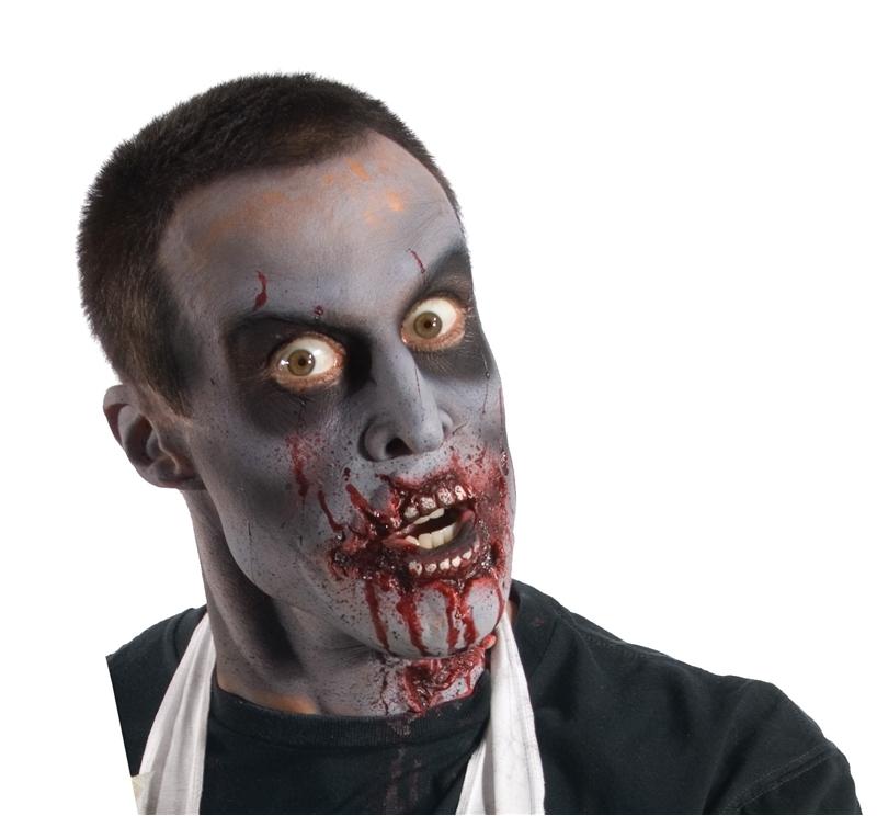 Zombie Blood Fest Appliance