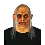 Zombie-Robbin-Graves-Adult-Mask