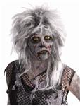 Zombie-Wig