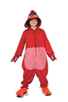 Angry-Birds-Movie-Red-Child-Costume