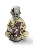 Baby-Boy-Zombie-Prop-12in