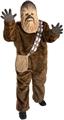 Star-Wars-Deluxe-Chewbacca-Child-Costume