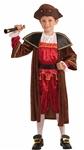 Christopher-Columbus-Child-Costume