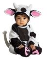Cozy-Cow-Infant-Costume