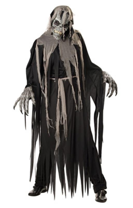Crypt Crawler Motion Adult Costume