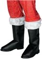 Deluxe-Santa-Boot-Tops