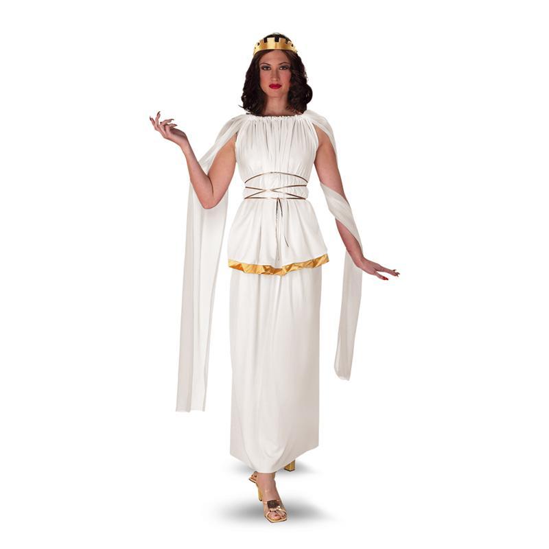 Купить Костюм греческой богини  белый богиня греческая