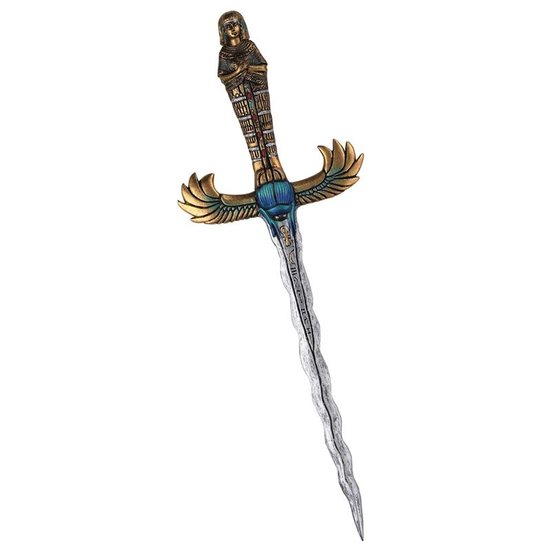 Egyptian Dagger by Disguise