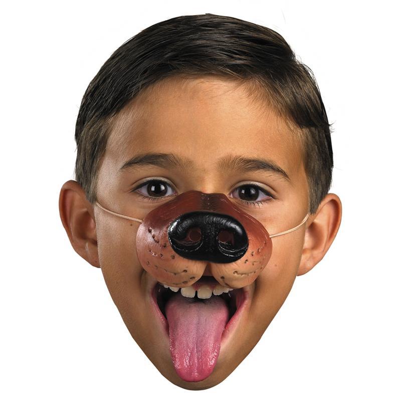 Nose'N Around Dog Nose