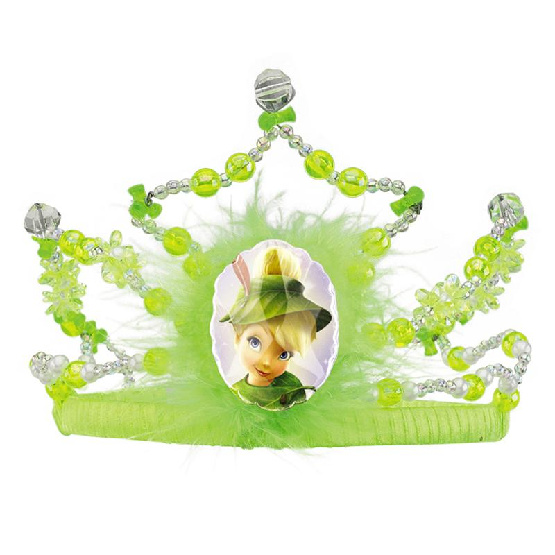 Disney Fairies Tinker Bell Tiara