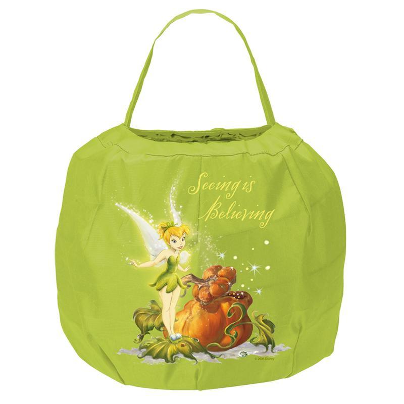 Disney Fairies Tinker Bell Spring Pail
