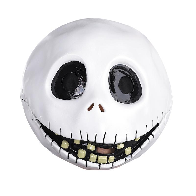 Jack Skellington Mask by Disguise