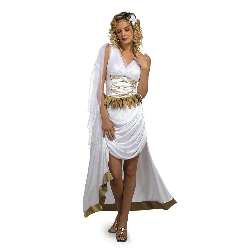 Venus Goddess Of Beauty Adult Womens Costume