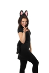 Moveable-Cat-Ears