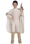 Star-Wars-Deluxe-Padme-Amidala-Child-Costume