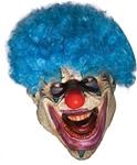 Evil-Clown-Foam-Mask