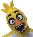 Five-Nights-at-Freddys-Chica-Adult-Mask