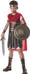 Hercules-Child-Costume