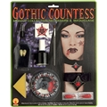 Deluxe-Gothic-Countess-Makeup-Kit